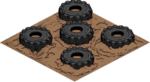 Obstacle Tires.png