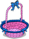 Pink Egg Basket Tapped Out.png