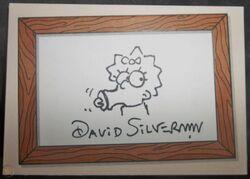 SK9 154 David Silverman front.jpg