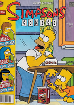 Simpsons Comics 136 (UK).png
