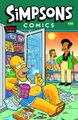Simpsons Comics 191.jpg