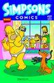 Simpsons Comics 227.jpg