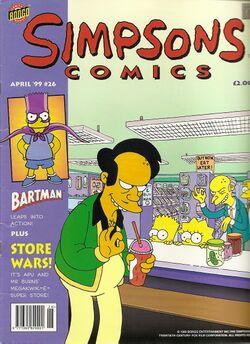 Simpsons Comics 26 UK.jpeg
