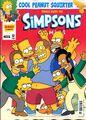 Simpsons Comics UK 215.jpg