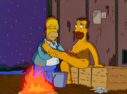 Simpsons Tall Tales hobo.png