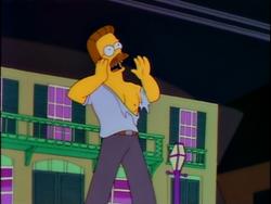 Stanley Kowalski - Wikisimpsons, the Simpsons Wiki