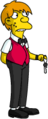 Tapped Out SVT Valet at Gilded Truffle.png