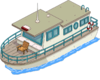 Tapped Out Simpson Houseboat.png