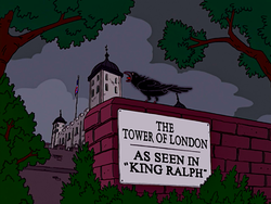 Tower of London.png