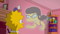 Treehouse of Horror XXVII promo 8.png