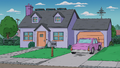 754 Evergreen Terrace.png