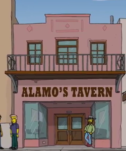 Alamo's Tavern.png