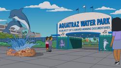 Aquatraz Water Park.png