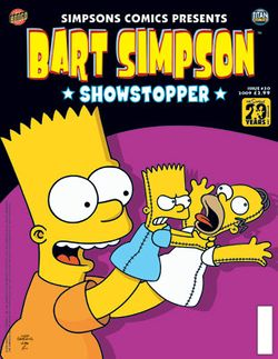 Bart Simpson 30 UK.jpg