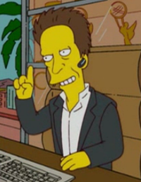 Brian Grazer (character).png