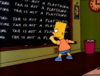 ChalkboardGag7F02.png