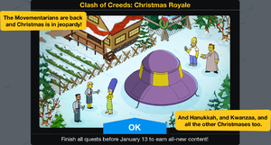 Clash of Creeds Christmas Royale Guide.png