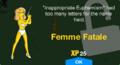 Femme Fatale Unlock.png