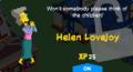 Helen Lovejoy Unlock.png