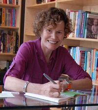 Judy Blume.jpg
