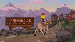 Kathmandu U.png