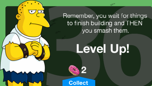 Level36.png