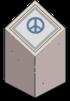 Peace Marker Ray Gun box.png