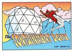 R10 The Containment Dome (Skybox 1994) front.jpg
