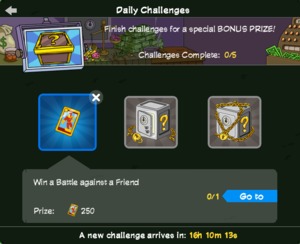 SH2 Daily Challenges.png