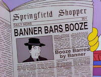 Shopper Banner Bars Booze.png