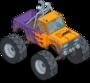 Sideshow Mel Monster Truck.png