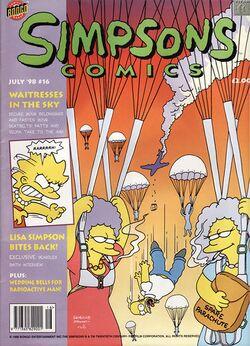 Simpsons Comics 16 UK.jpg