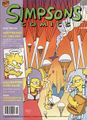Simpsons Comics 16 UK.jpg