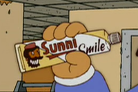 Sunni Smile.png