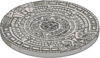 Tapped Mayan Calendar.png