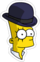 Tapped Out Clockwork Bart Icon.png