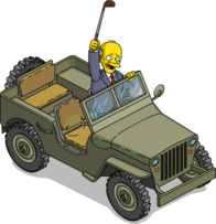 Tapped Out Eisenhower To the Ikemobile.png