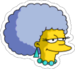 Tapped Out Patty Icon.png