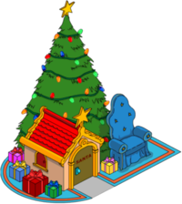 Tapped Out Santas Workshop.png
