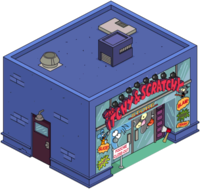 The Itchy and Scratchy Store Tapped Out.png