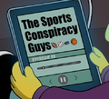 The Sports Conspiracy Guys.png