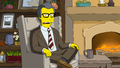 Treehouse of Horror XXXI promo 3.png