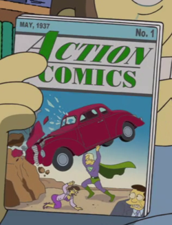 Action Comics.png