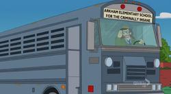 Arkham Elementary School for the Criminally Insane.png