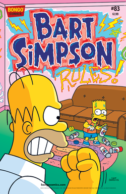 Bart Simpson 83.png