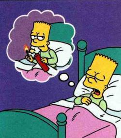 Bart vs. Bart 2.png