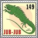 Bongo Stamp 149.png