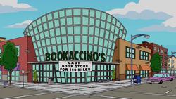 Bookaccino's.png