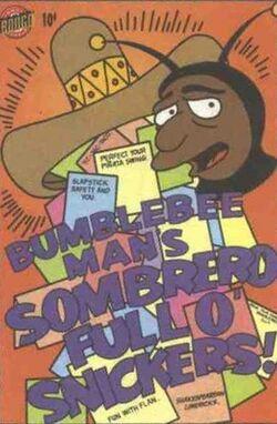 Bumbleebee Man's Sombrero Full O' Snickers.jpg