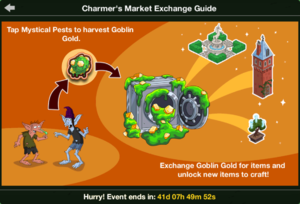 Charmer's Market Exchange Guide.png